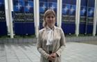 Україна нагадала про обіцянку щодо членства в НАТО