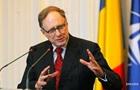 Вершбоу: США послали Києву  меседж жорсткої любові