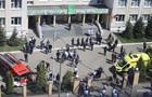 В Казани эвакуировали полтора десятка школ из-за  минирования