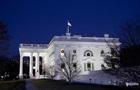 Білий дім розкрив деталі переговорів щодо Гази