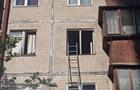 В Киеве прогремел взрыв, пострадал человек
