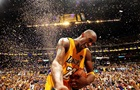 Кобі Брайант посмертно введений до Залу слави баскетболу