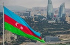 У Баку відреагували на ситуацію на кордоні з Вірменією