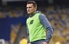 Два півзахисники Динамо не допоможуть збірній України на Євро-2020