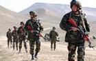 Армия Азербайджана начала масштабные учения