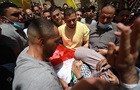 Число жертв в секторе Газа превысило 170 человек