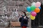 У Києві за добу понад 20 жертв коронавірусу