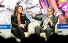 Після розлучення Мелінда Гейтс отримала акції на $3 млрд