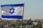 У синагозі в Ізраїлі обвалилася трибуна: є жертви