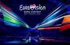У члена делегації з Ісландії на Євробаченні виявили COVID-19