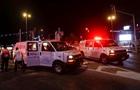Поліція розслідує причини НП в синагозі в Ізраїлі