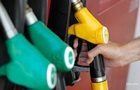 Мінекономіки спростувало регулювання цін на преміум-паливо
