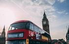 У Великобританії почався третій етап скасування ковід-обмежень