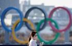 Кількість японців, які виступають за скасування Олімпіади, зростає
