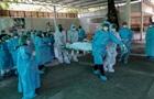 В Індії найменше випадків COVID майже за місяць