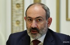 Пашинян заявил о росте агресси Азербайджана у границ
