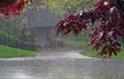 Погода на тиждень: Україну накриють травневі дощі