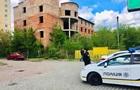 В Івано-Франківську двоє чоловіків загинули в шахті ліфта