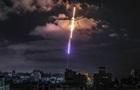 США поставят Израилю высокоточное оружие - СМИ