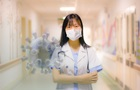 Ученые обнаружили гены уязвимости для коронавируса
