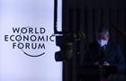 Всесвітній економічний форум у Сінгапурі скасували