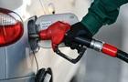 Держрегулювання цін на бензин. Що це означає