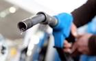 В Україні почали знижуватися ціни на паливо