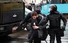 Протести в Білорусі: силовикам дозволили застосовувати бойову і спецтехніку