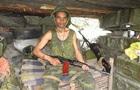 У Латвії екс-бойовику  ЛНР  дали тюремний термін
