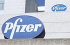 В ЄС продовжили терміни зберігання вакцин Pfizer