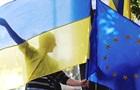 Україна стала ближче до укладення  промислового безвізу  - Мінекономіки