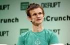 Сооснователь Ethereum уничтожил токены Shiba Inu почти на $7 млрд