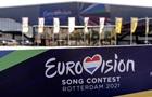 Білорусь відмовилася транслювати Євробачення-2021