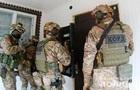 На Черниговщине удерживали в неволе в  реабилитационном центре  20 человек