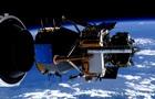 З явилося фото Землі і Місяця з глибокого космосу