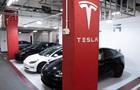 Знаменитий інвестор поставив на падіння акцій Tesla півмільярда