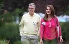 Зради й Епштейн. Чому розлучається Білл Гейтс