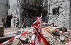 Появилась оценка ущерба конфликта Израиля и сектора Газа