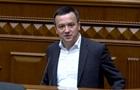 Рада звільнила двох міністрів із трьох