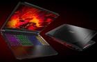 Вибір ноутбука: що всередині у кожної моделі?