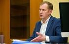 В Госэкоинспекции пожаловались на недопуск на ДТЭК Ахметова