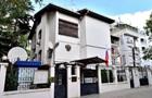 Північна Македонія висилає російського дипломата