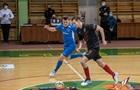 Ураган - чемпіон України з футзалу