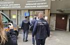 Прокурор Киева об обысках: Ущерб оценили в 43 млн