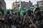 Израиль обстреливает ХАМАС. Что о нем известно