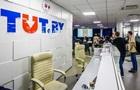 У Білорусі затримали 12 співробітників найбільшого новинного сайту TUT.BY