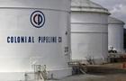 Трубопровод Colonial Pipeline снова испытывает трудности