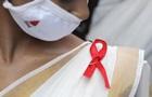 Почему вакцину от ВИЧ не изобрели за 40 лет
