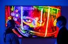 Sotheby's объявил свой первый NFT-аукцион