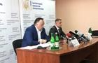 Названы подозреваемые в убийстве профессора в Запорожье